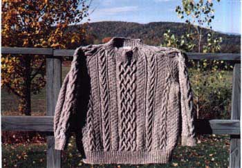 Free Aran Knitting Patterns To Download : ARAN KNIT PATTERN FREE   FREE Knitting PATTERNS
